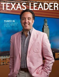 Texas-leader-mag-cover