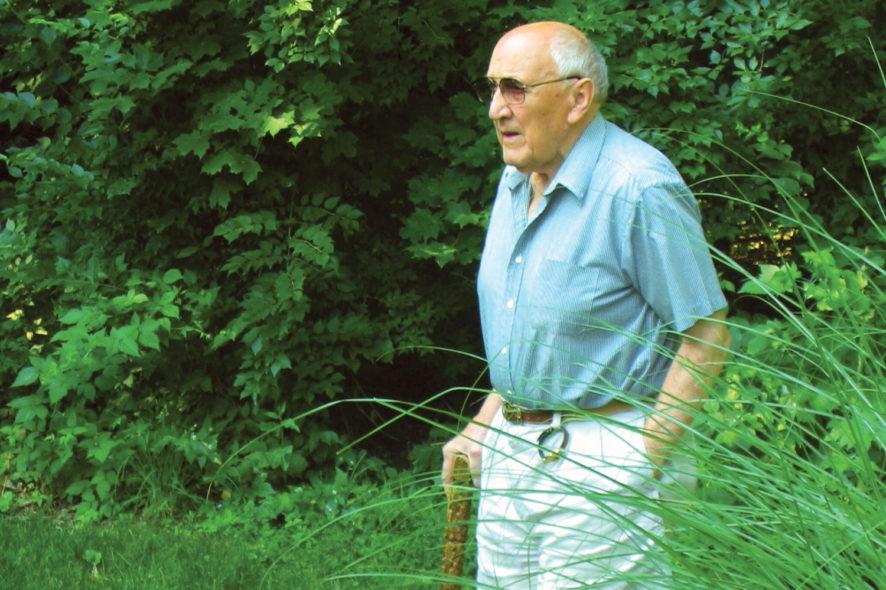 Viktoras Silenas