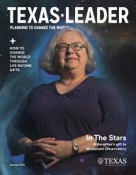 Texas-Leader-Magazine-Summer-2018